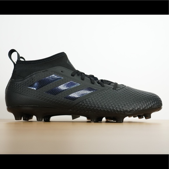 af0ebf5f9c4 Adidas ACE Agion 17.3 FG Firm Ground Soccer Cleats